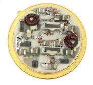ASC 500